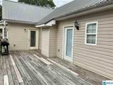 130 Hill Dr - Photo 24