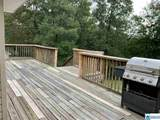 130 Hill Dr - Photo 25