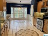 130 Hill Dr - Photo 5