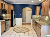 130 Hill Dr - Photo 6