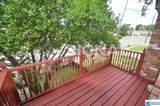 513 Tuscaloosa Ave - Photo 21