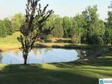 5598 Co Rd 65 - Photo 12