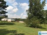 5598 Co Rd 65 - Photo 16
