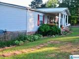 5598 Co Rd 65 - Photo 6