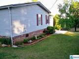 5598 Co Rd 65 - Photo 7