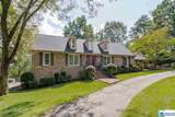 3115 Old Ivy Rd - Photo 2