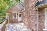 3115 Old Ivy Rd - Photo 39