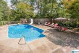 3115 Old Ivy Rd - Photo 43