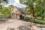 3115 Old Ivy Rd - Photo 44