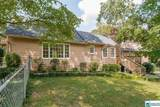3115 Old Ivy Rd - Photo 45
