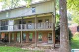 2992 Green Valley Rd - Photo 2
