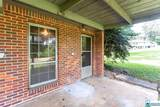 2992 Green Valley Rd - Photo 3