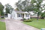123 Brown Cir - Photo 1