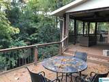 3545 Spring Valley Rd - Photo 28