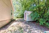 2307 3RD AVE - Photo 2