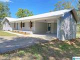 2300 Co Rd 129 - Photo 2