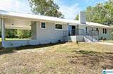 2300 Co Rd 129 - Photo 20