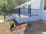 2300 Co Rd 129 - Photo 22