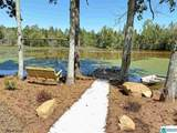 2300 Co Rd 129 - Photo 27
