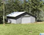 2300 Co Rd 129 - Photo 29