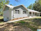 2300 Co Rd 129 - Photo 3
