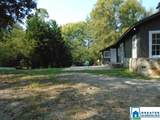 7614 Old Springville Road - Photo 2
