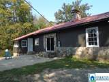 7614 Old Springville Road - Photo 3