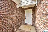 920 12TH AVE - Photo 10