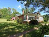 110 Granberry Dr - Photo 2