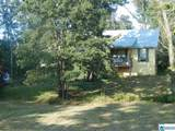 2100 Old Woodstock Rd - Photo 4