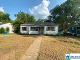 369 Belcher Dr - Photo 1