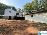 369 Belcher Dr - Photo 14