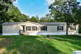 16 Clay Pit Rd - Photo 1