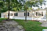 16 Clay Pit Rd - Photo 2
