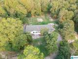 16 Clay Pit Rd - Photo 31