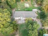 16 Clay Pit Rd - Photo 32