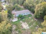 16 Clay Pit Rd - Photo 33