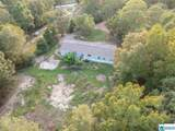 16 Clay Pit Rd - Photo 34