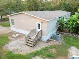 16 Clay Pit Rd - Photo 37