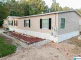 16 Clay Pit Rd - Photo 39