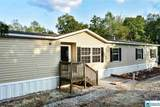 16 Clay Pit Rd - Photo 4