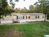 16 Clay Pit Rd - Photo 40