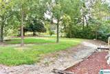 16 Clay Pit Rd - Photo 6