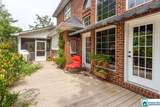 2612 Buckhaven Dr - Photo 42