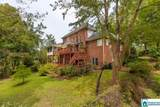 2612 Buckhaven Dr - Photo 45