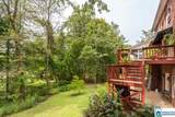 2612 Buckhaven Dr - Photo 46