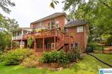 2612 Buckhaven Dr - Photo 47