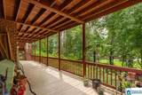 2612 Buckhaven Dr - Photo 49