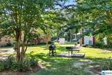 507 Patton Chapel Way - Photo 22