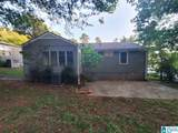 8608 10TH AVE - Photo 2